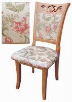 Обеденный стул 083