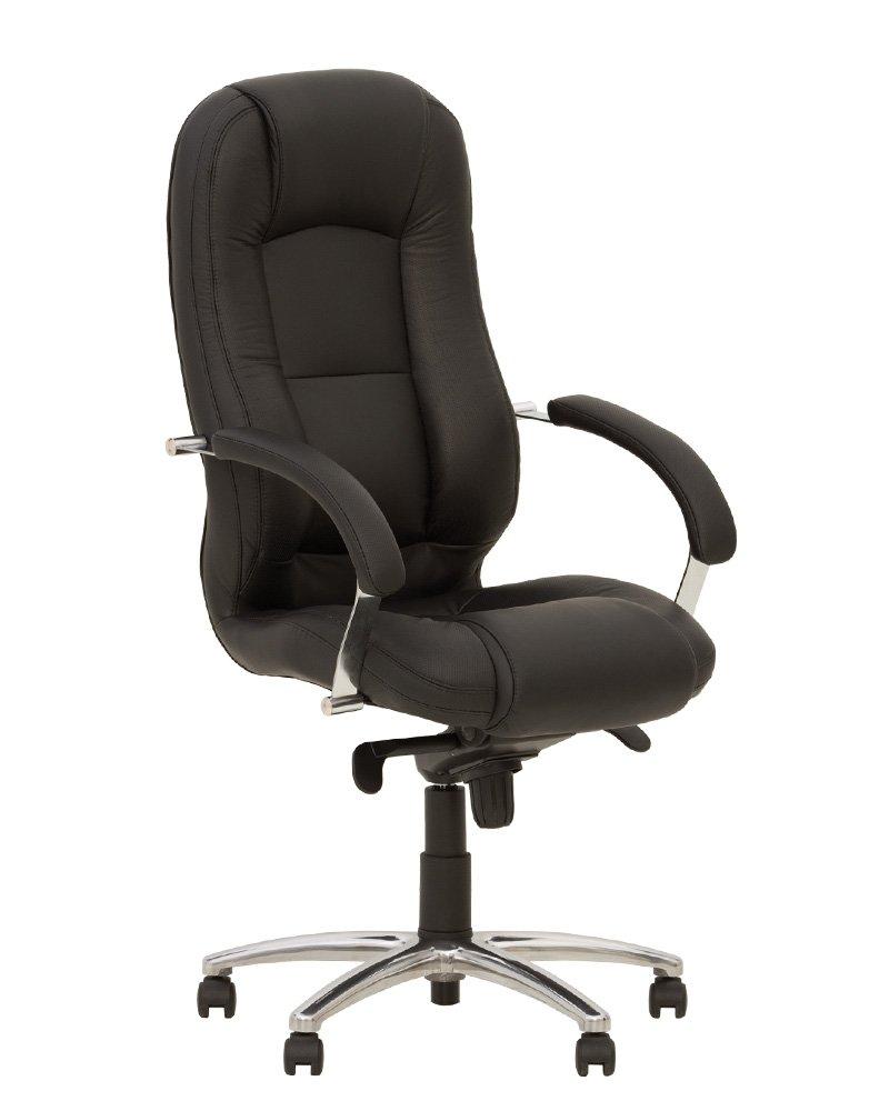 Фото - Офисное кресло Modus