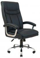 Кресло офисное Бургас