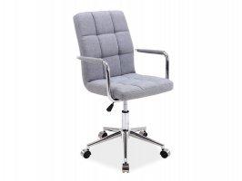 Кресло Q-022