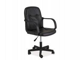 Кресло Q-074