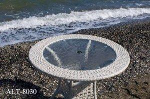 Стол для кафе ALT-8030