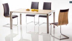 Обеденный стол Arran