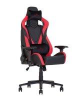Кресло HEXTER PRO R4D TILT MB70 02