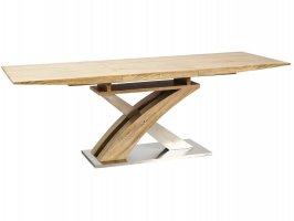 Обеденный стол Raul