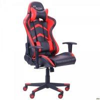 Кресло VR Racer Shepard