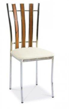 Фото - Кухонный стул D-14