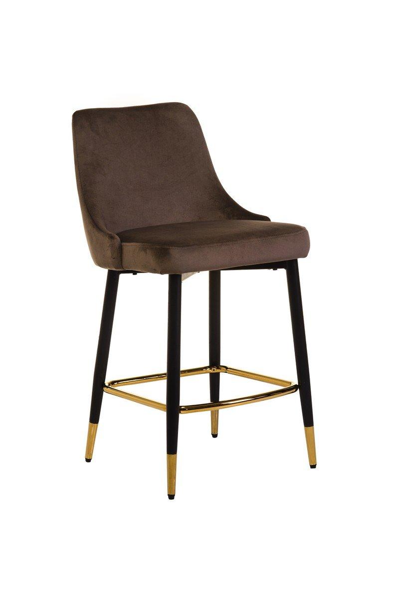Фото - Барный стул B-128
