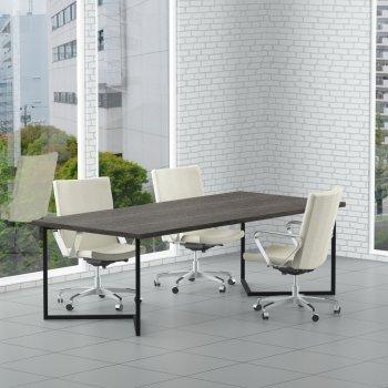 Фото - Стол для переговоров СП лофт - 112