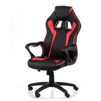 Кресло Game
