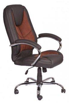 Фото - Офисное кресло Каир НВ