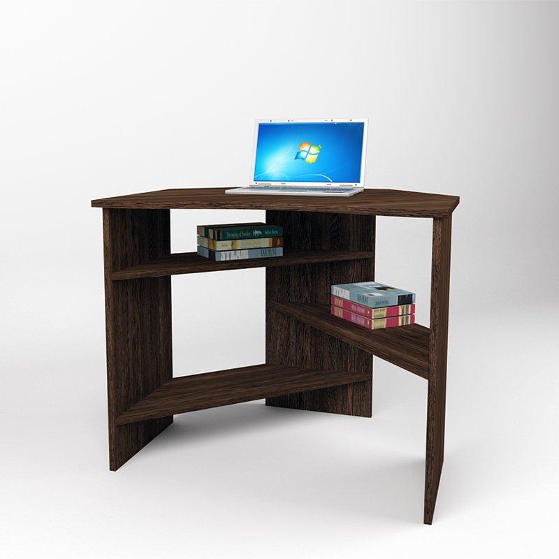 Фото - Компьютерный стол ФК-421