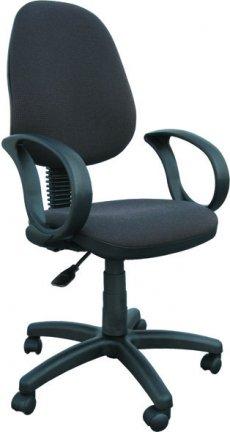 Фото - Операторское кресло Victory (Виктория GTP -4, 5)