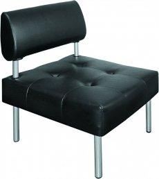 Фото - Кресло без подлокотников D-02 (SOFA)