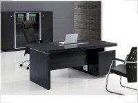 Cерия офисной мебели Grasp
