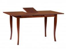 Обеденный стол Флора