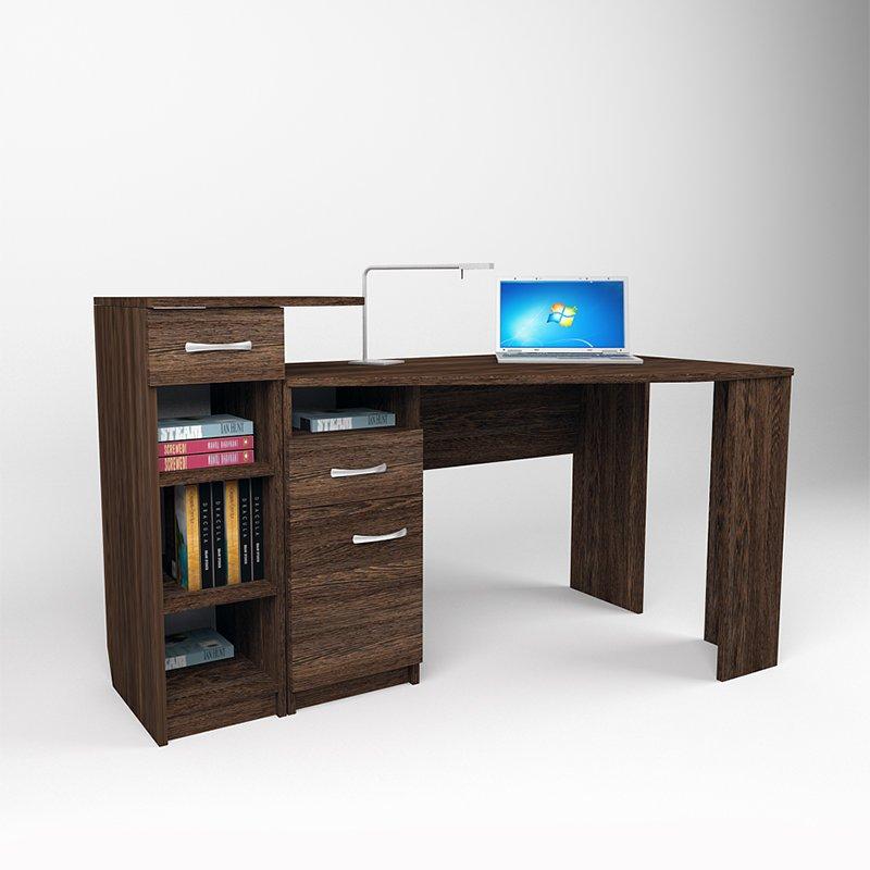 Фото - Компьютерный стол ФК-417
