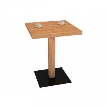 Фото - Столик для кафе