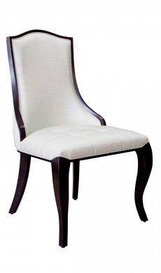 Фото - Деревянный стул Бенджамин