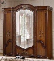 Шкаф для одежды Франческа