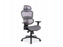 Кресло Q-488