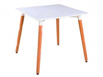 Фото - Кухонный стол Nolan II