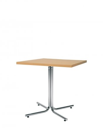 Фото - База для стола Karina