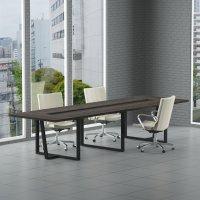 Стол для переговоров СП лофт - 119