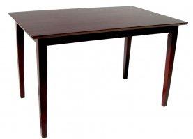Деревянный стол TDF-0215