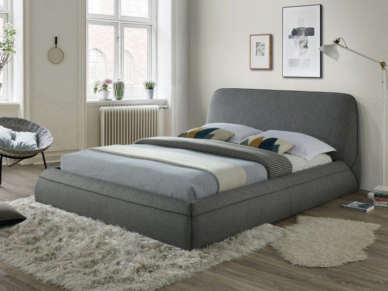 Фото - Кровать Maranello