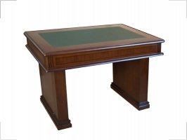 Приставной стол Кортес 3097ВТ