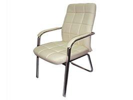 Кресло Эктор
