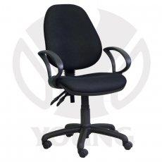 Фото - Кресло для персонала Orhideja (Орхидея)