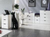 Мебель для подростка DOMINO