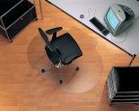 Коврик под кресло 12-150-E