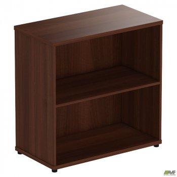Фото - Секция мебельная МГ-604