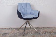 Фото - Кресло поворотное Palma