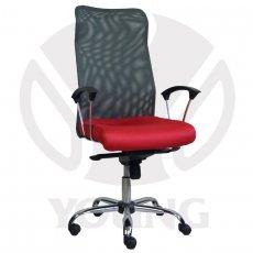 Фото - Кресло для персонала Confo (Конфо)