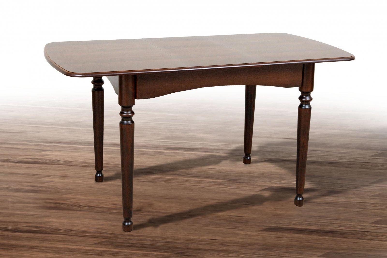 Фото - Обеденный стол Поло