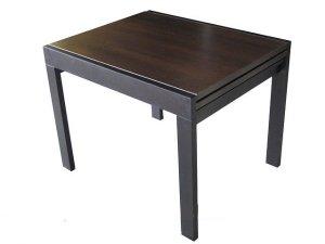 Фото - Кухонный стол Чибис мини (СК1)
