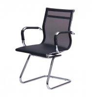 Кресло конференц Мираж