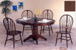 Кухонный стол 4260-2