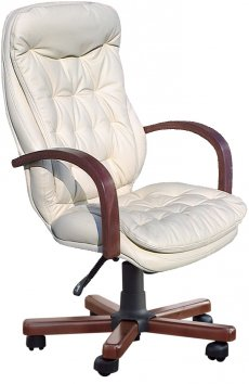 Кресло Венеция Wood