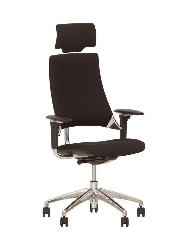 Фото - Офисное кресло Hip Hop