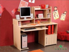 Компьютерный стол ФК-104