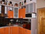 Кухня L-5