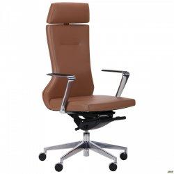 Кресло Marc HB