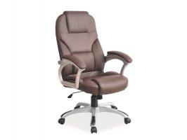 Кресло  Q-077
