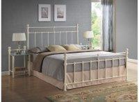 Спальня Bristol