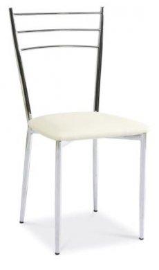 Фото - Кухонный стул D-27